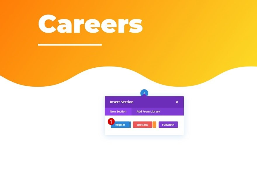 dynamic careers