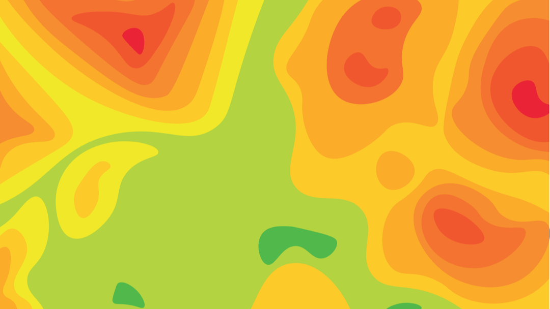 Hotjar Heatmap Analytics: An Overview and Review