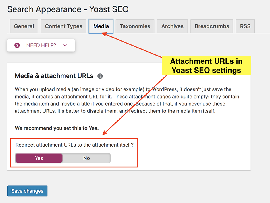 yoast-media-settings