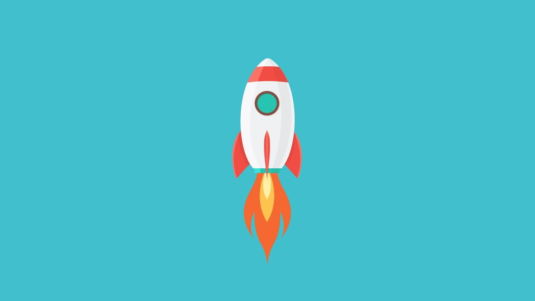 Divi Plugin Highlight: Divi Rocket