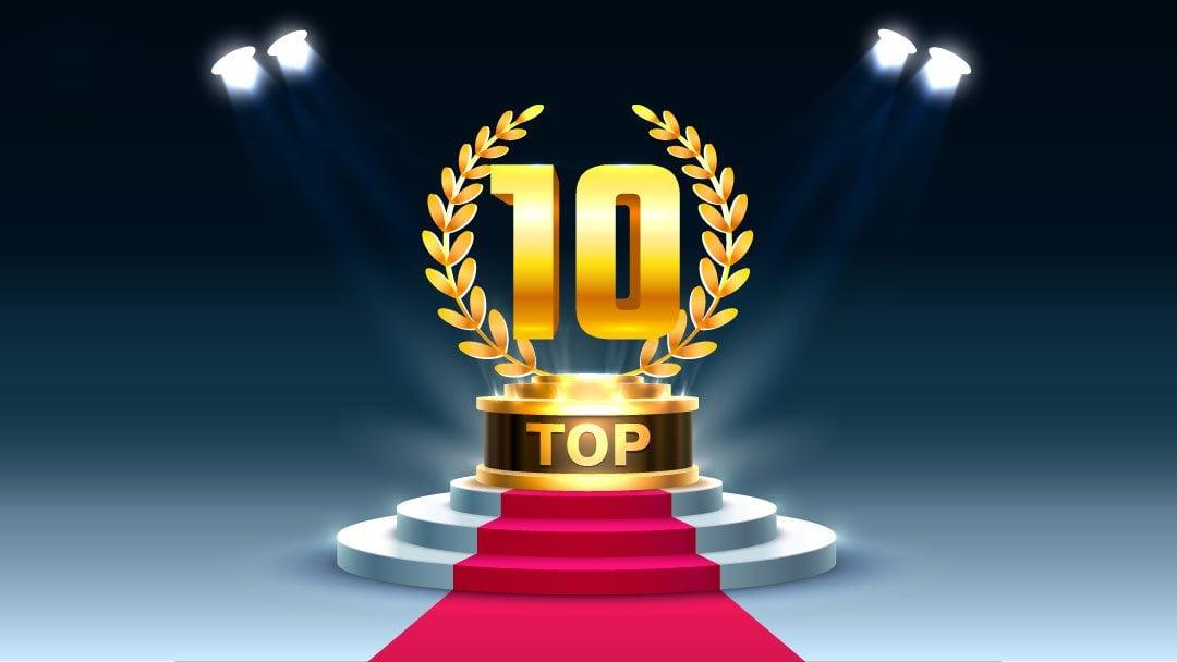 Our Top 10 Divi Tutorials of 2019