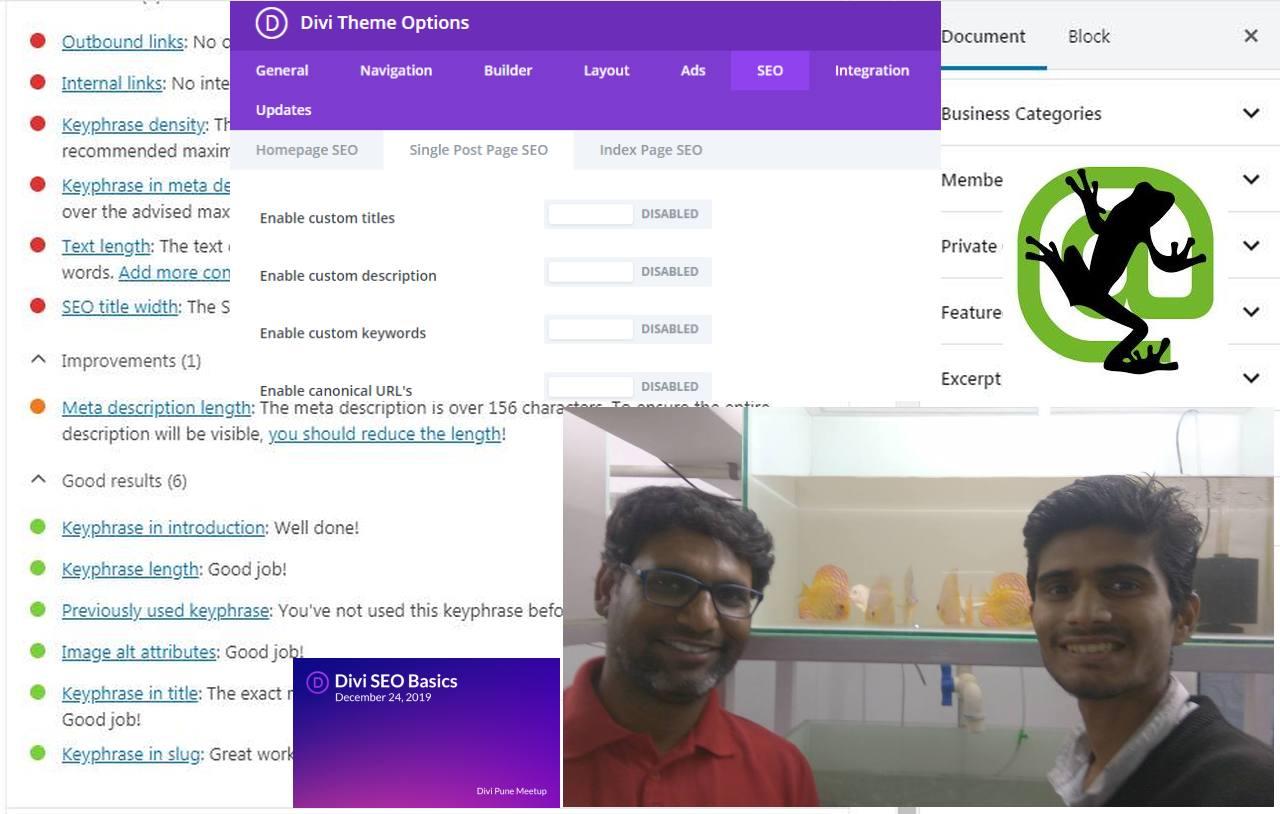 list building  internet marketing list  build a list  how to build a list  affiliate marketing  internet marketing Divi Pune