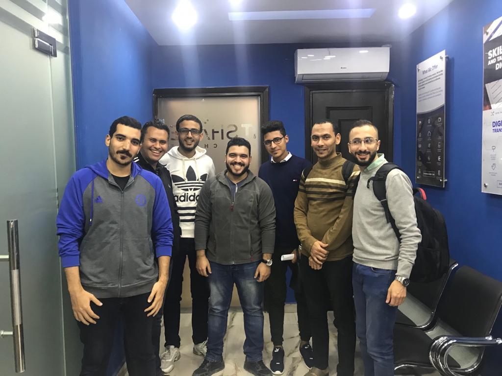 list building  internet marketing list  build a list  how to build a list  affiliate marketing  internet marketing Divi Egypt
