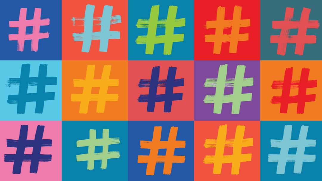 The Best Twitter Accounts to Follow for Marketing Inspiration