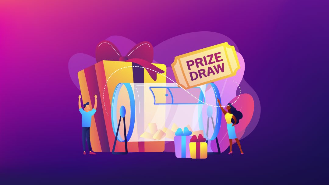 Gleam.io vs RafflePress: The Ultimate Giveaway Showdown