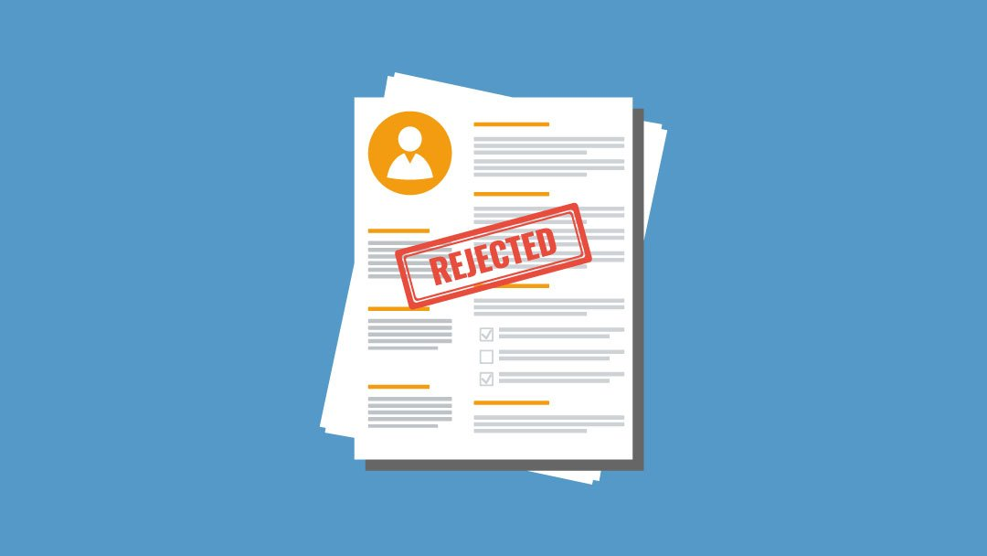 How to Handle Rejection with Dignity and Move Forward