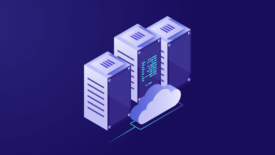 Media Temple Managed WordPress Hosting: Overview and Review
