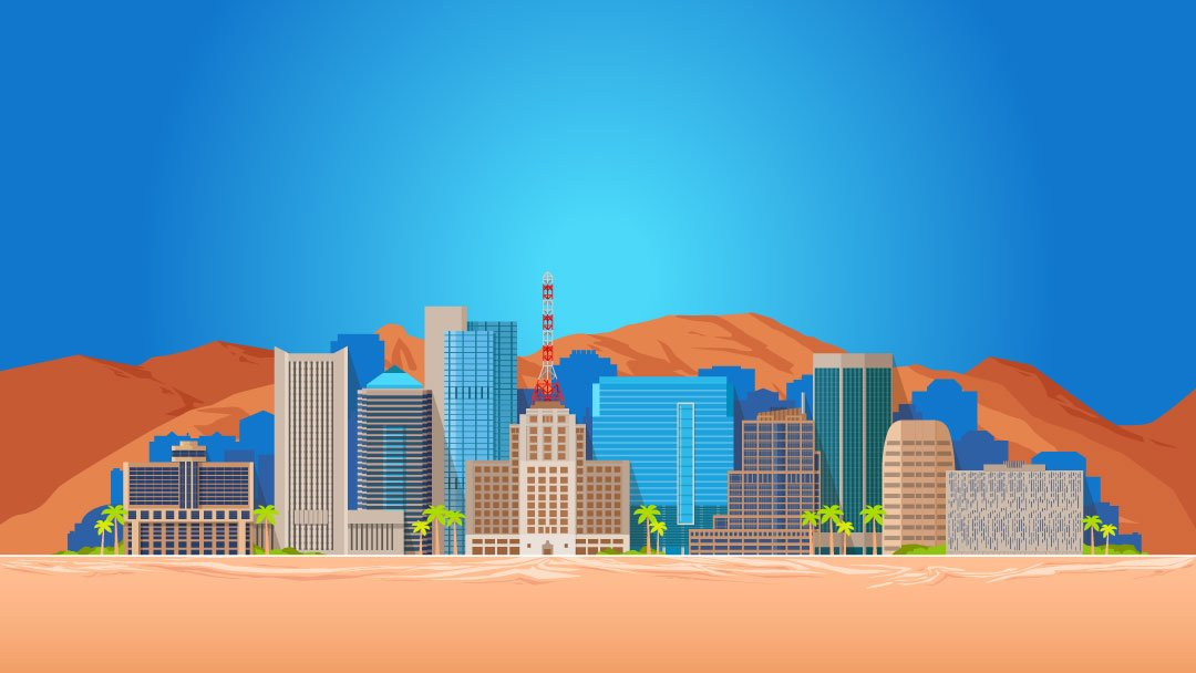 Join Us for the WordCamp Phoenix 2020 Divi Community Meet & Greet (Feb. 7th)