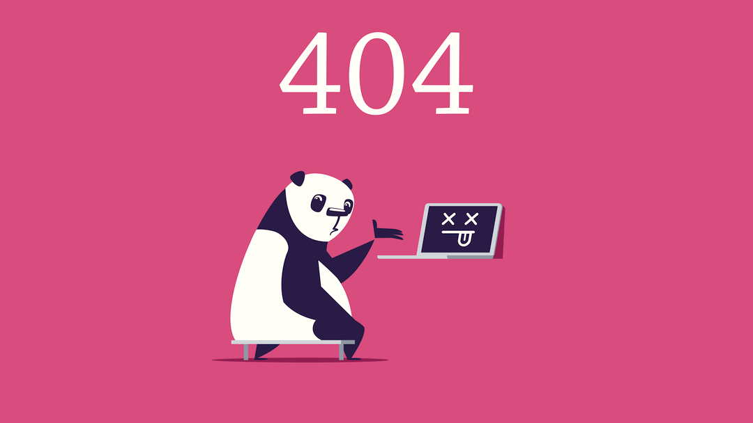How to Fix the 404 Error for WordPress Websites