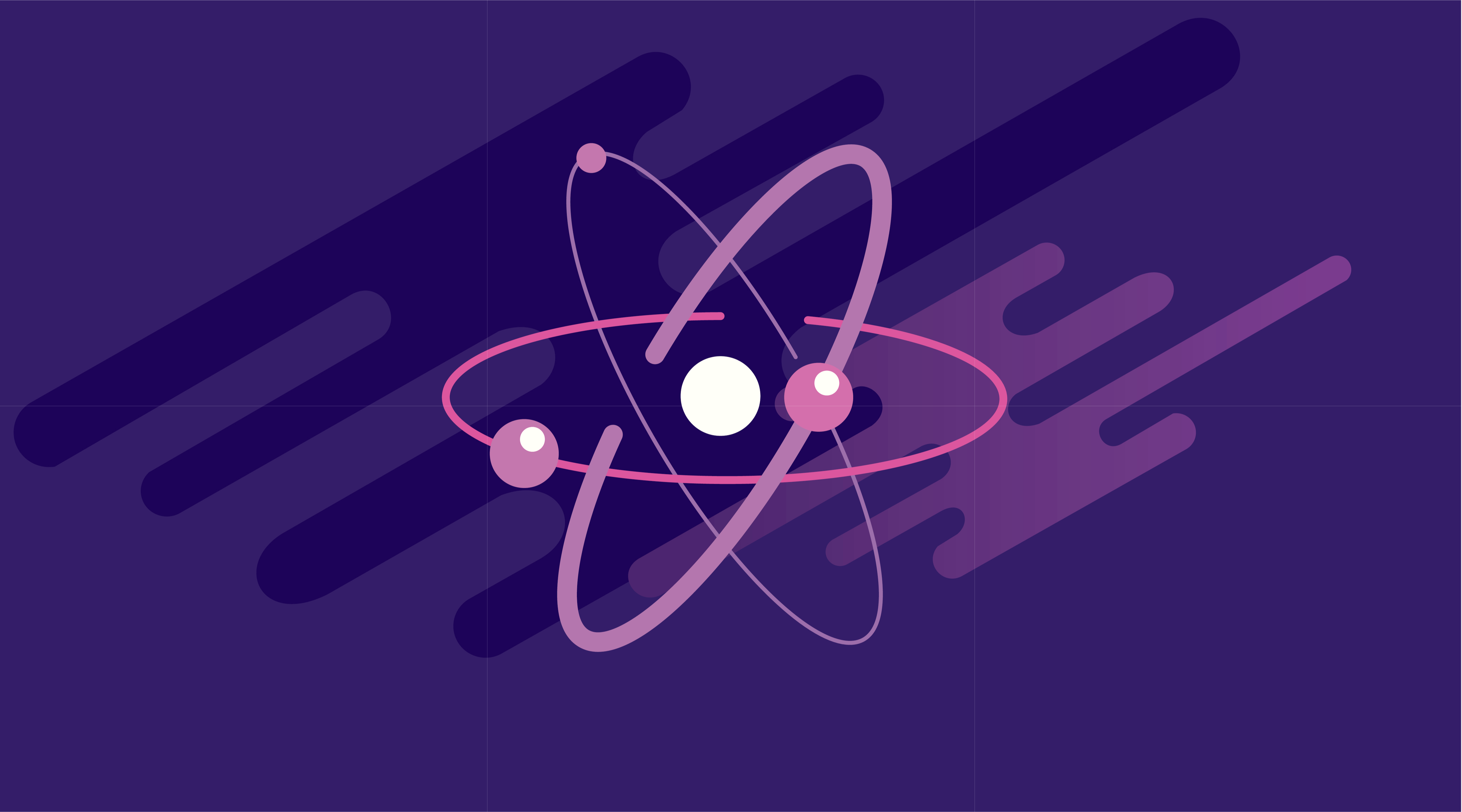 13 Best Atom Packages for Web Developers