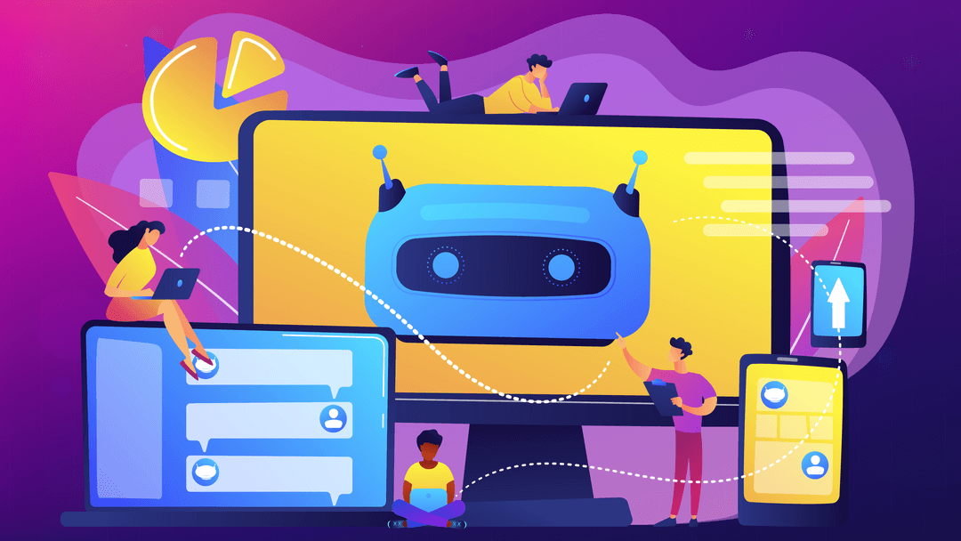 4 Best Chatbots for your WordPress Website