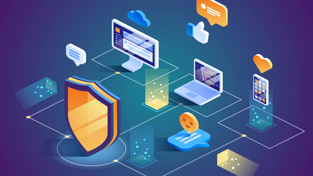 What is a Web Application Firewall and How Does it Protect Your WordPress  Site? | Elegant Themes Blog