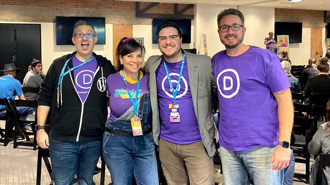 WordCamp Phoenix 2020 Recap