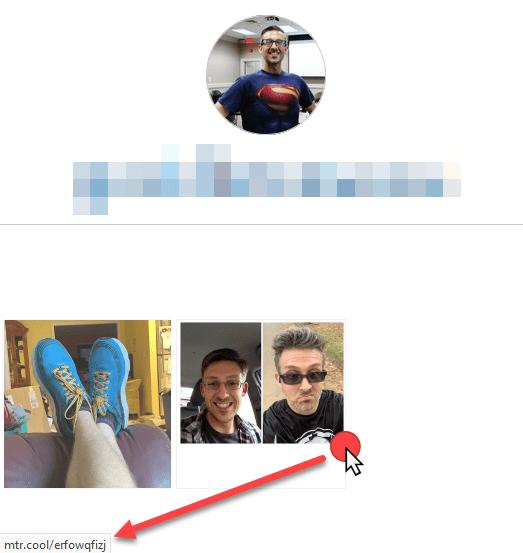 Social Media Dashboard Metricool
