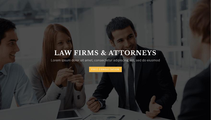 Divi Attorney