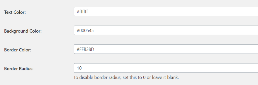 Divi Theme Builder Pack 5