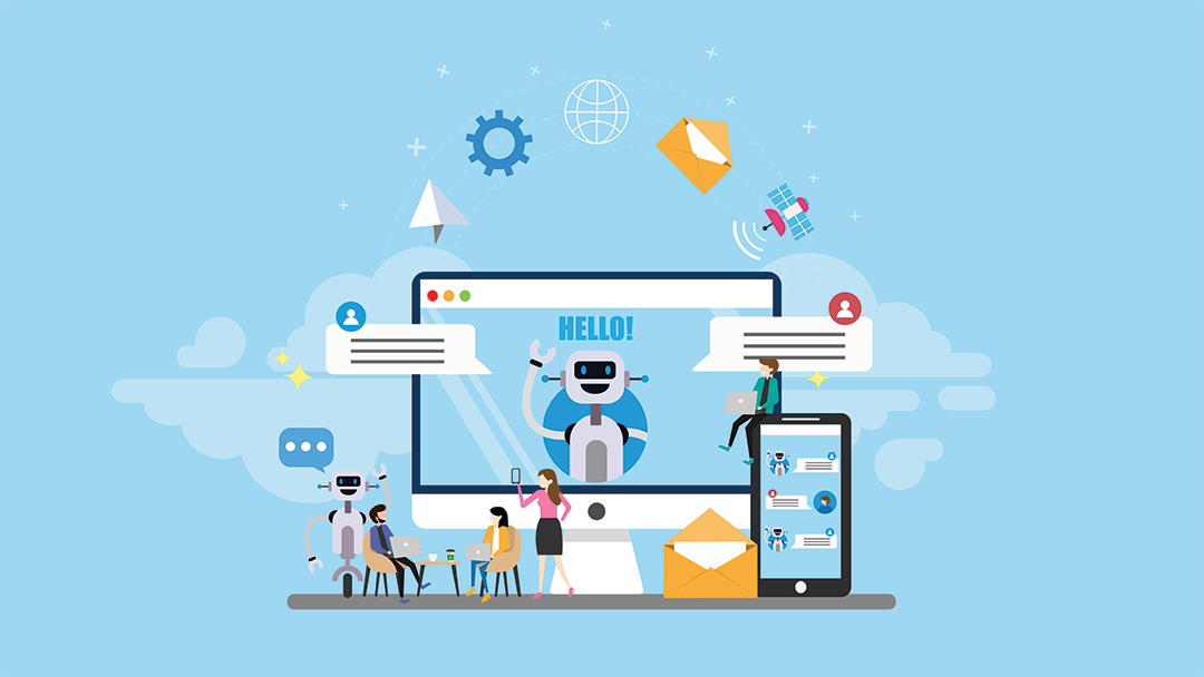 6 Best AI Marketing Tools to Boost Your Business | Elegant Themes Blog