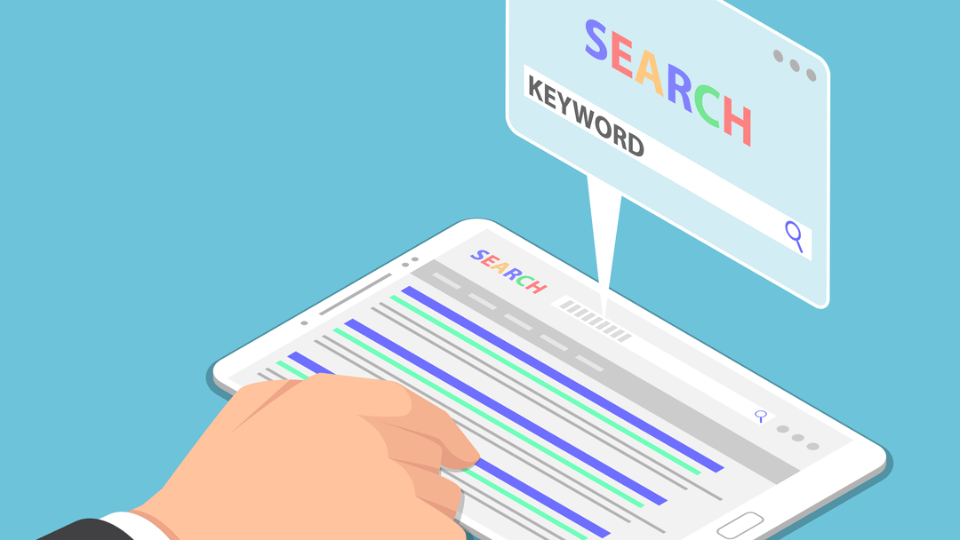 5 of the Best Free and Premium Keyword Research Tools for SEO