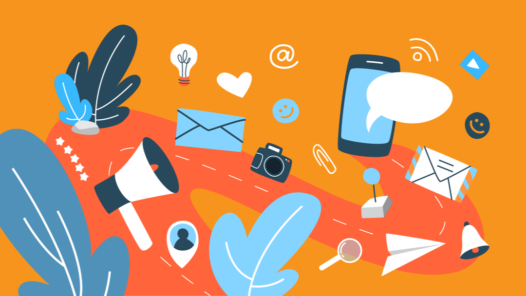 3 Ways You Can Leverage User-Generated Content and Reasons Why You Should