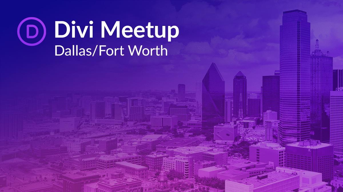 Divi Dallas Fort Worth