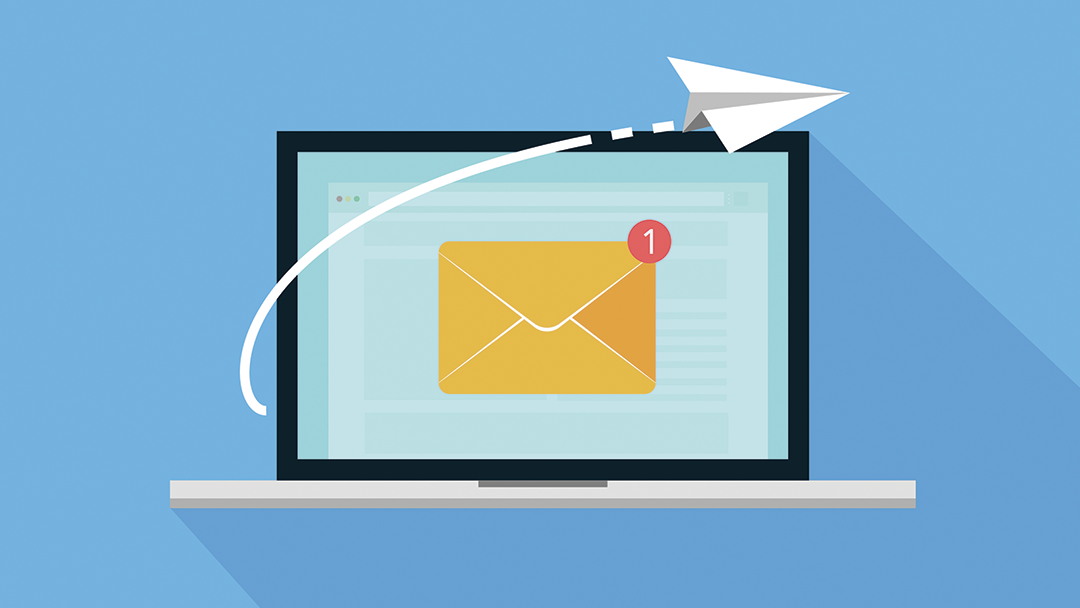Email Etiquette: When Should You BCC, CC, or Reply-All?