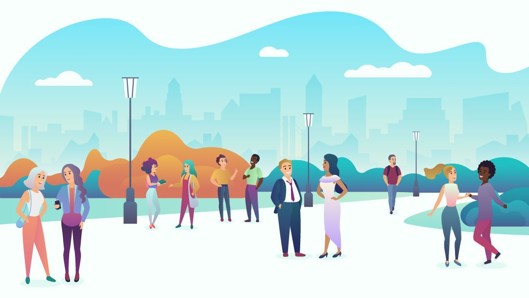 Divi Meetup Network Community Update: March 2020