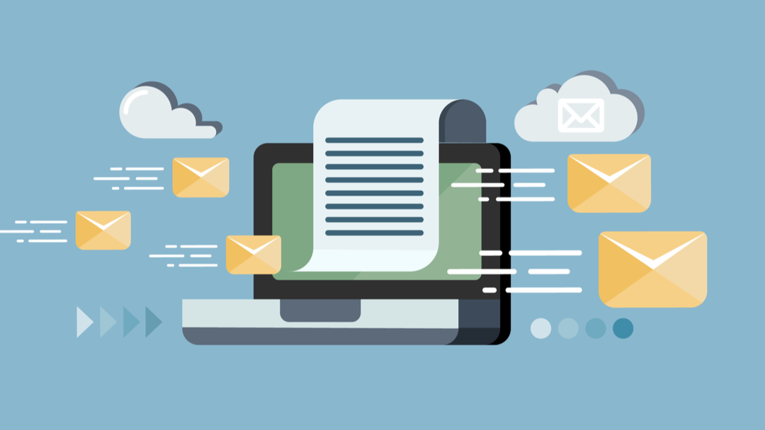 How to Move from Jetpack Subscriptions to Another Email Marketing Service