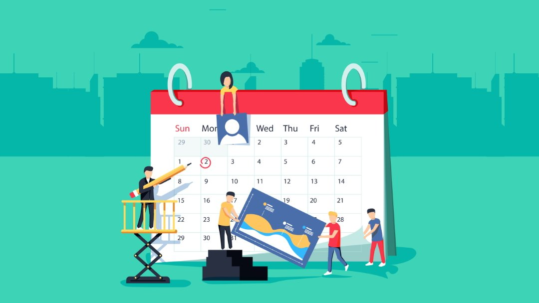 Divi Plugin Highlight: Divi Events Calendar Module