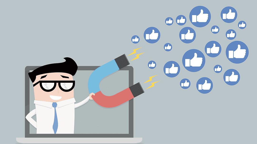 Can a KOL Kickstart Your Brand's Marketing Strategy?