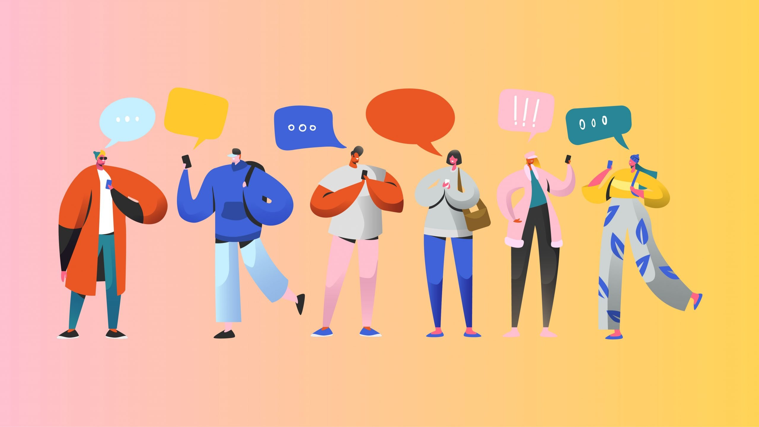 Divi Meetup Network Community Update: April 2020