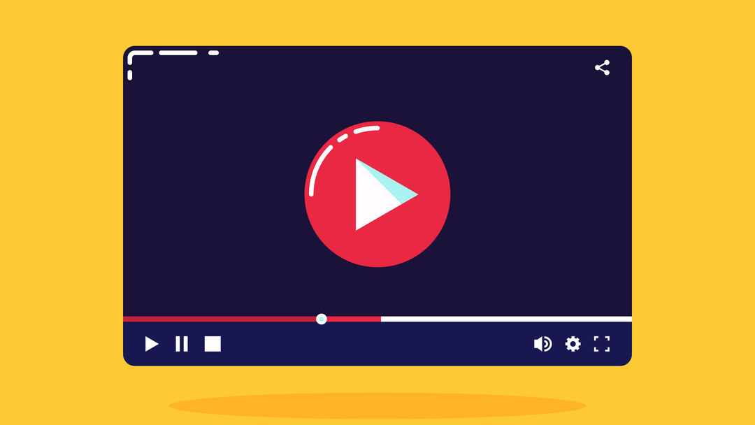 7 Tools to Create Videos Online That Anyone Can Use