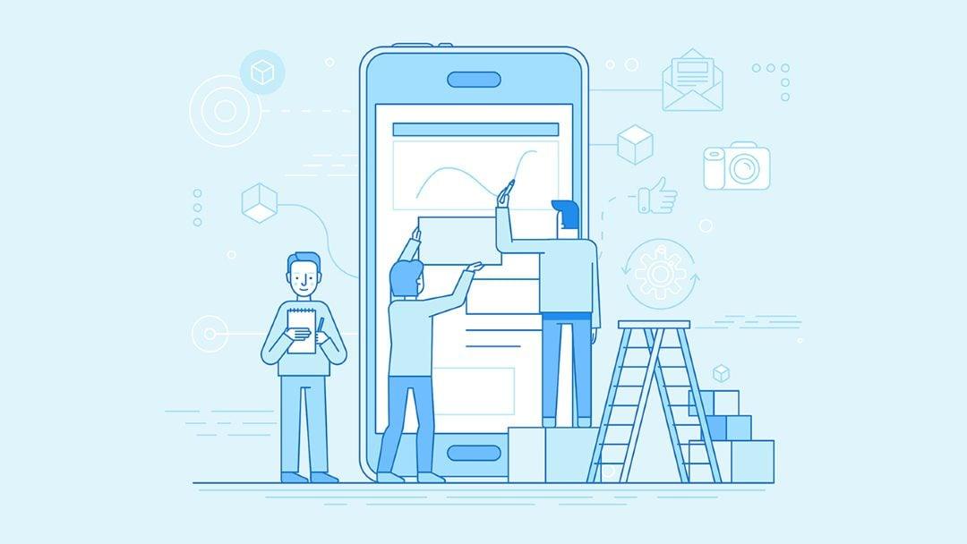 Divi Plugin Highlight: Divi Mobile