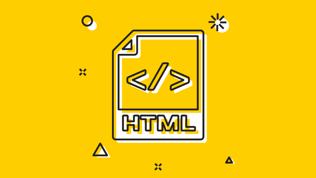 How to Use HTML Heading Tags Correctly