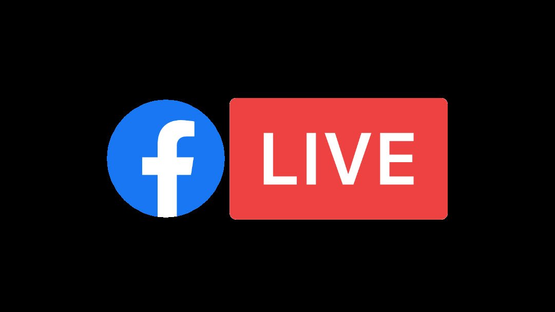 How to Go Live on Facebook the Right Way