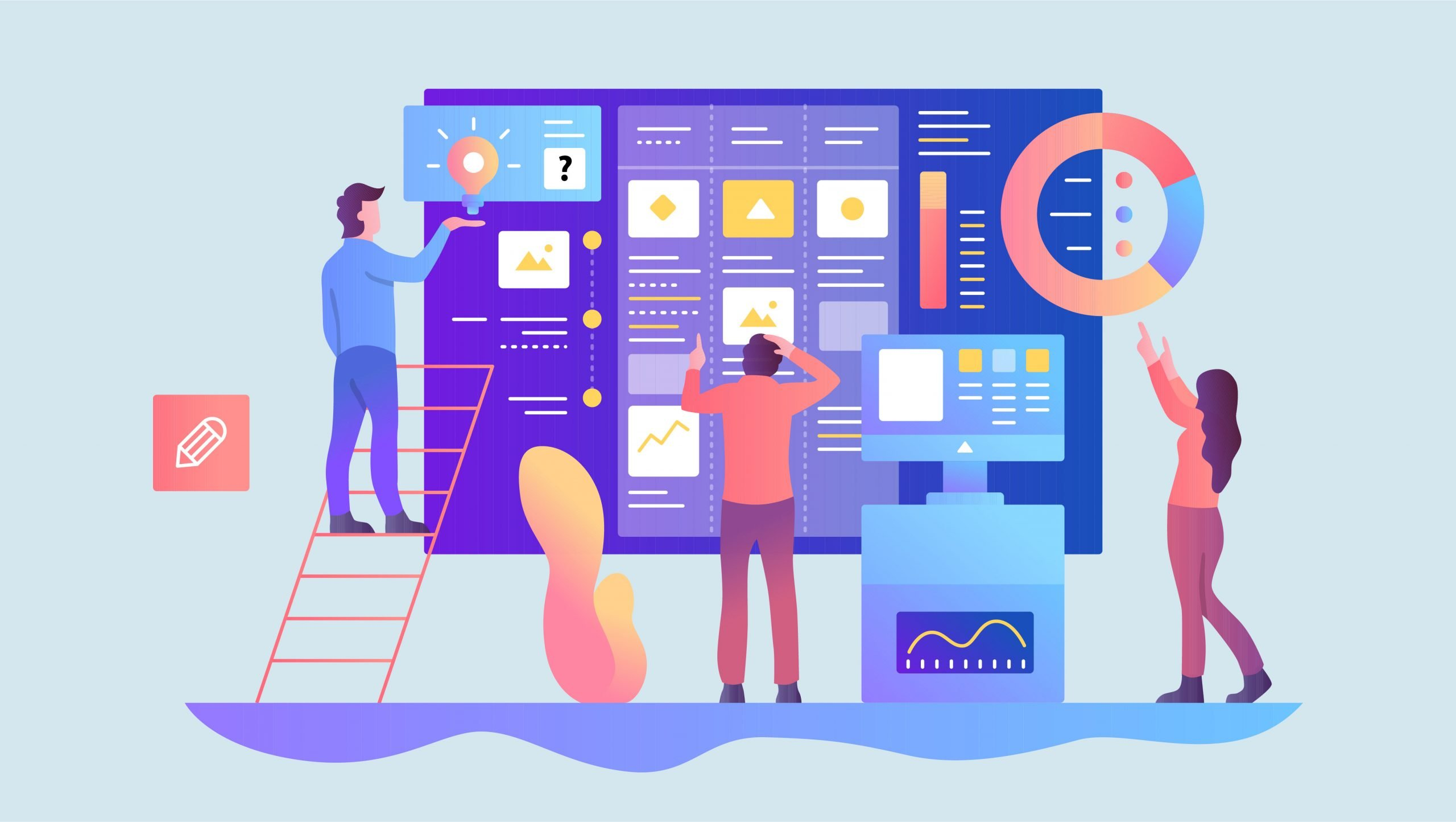 The Best Project Management Software for Your Tasks & Teams | Elegant  Themes Blog