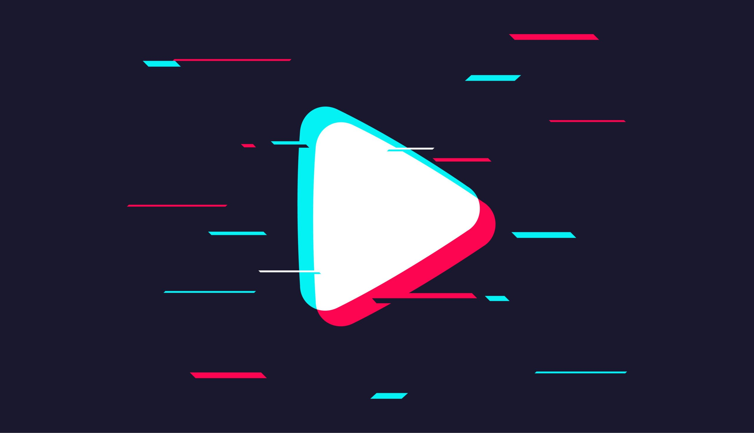 5 Best TikTok Plugins for WordPress