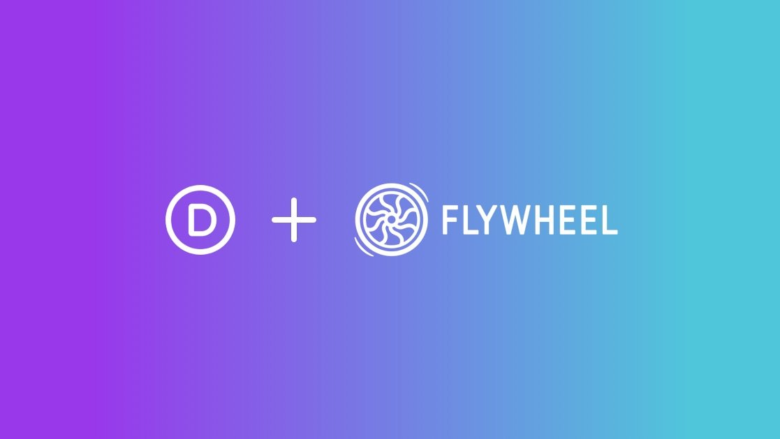 Divi Hosting with Flywheel – WordPress Hosting Thoughtfully Built for Busy Creatives