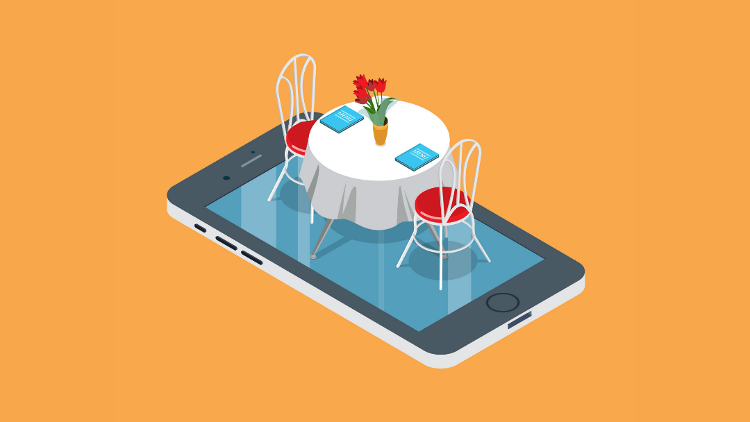 5 Best Restaurant Online Ordering Systems for WordPress