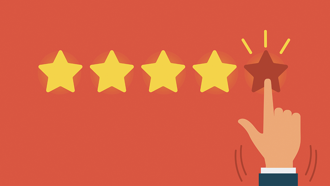 Asking for Testimonials: When and How to Do It
