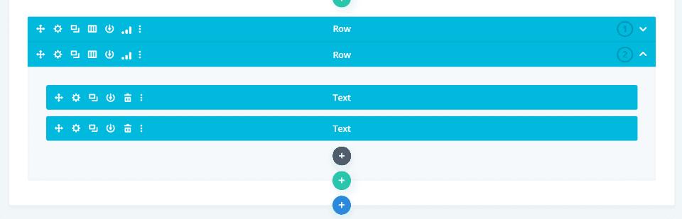 Split Testing MemberPress Divi Add-on