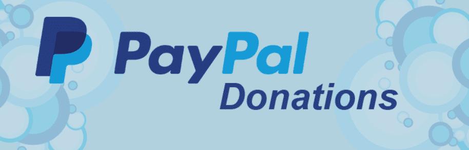 plugins de donativos