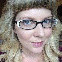 Cindy Mahoney Divi Houston