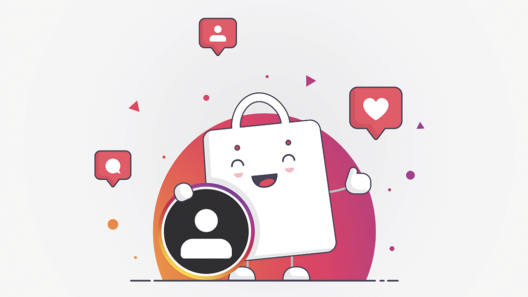Shoppable Posts: What They Are and How to Use Them