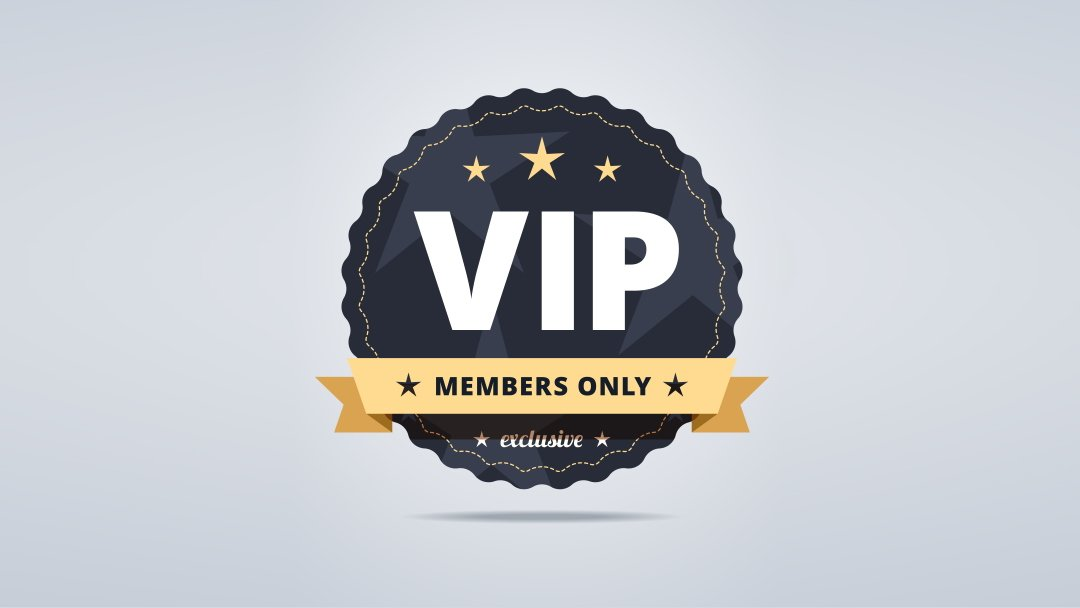 Divi Plugin Highlight: MemberPress Divi Add-on