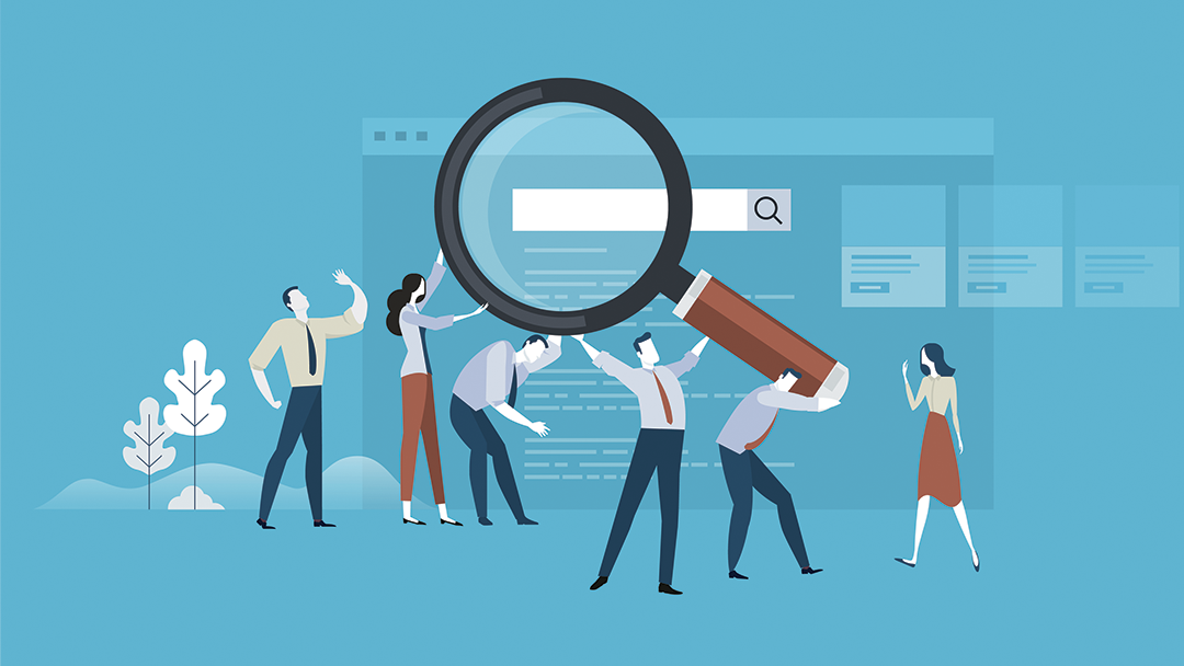 3 Ways Visual Search Can Boost Your Brand