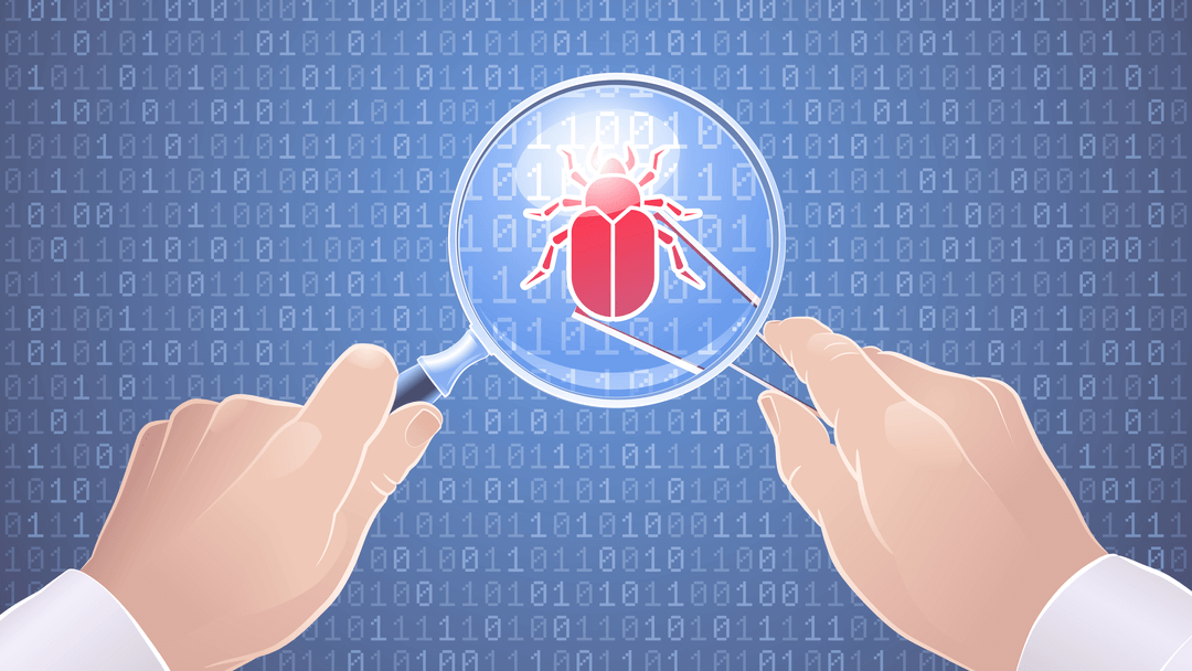 How to Use the Facebook OpenGraph Debugger to Fix Common Errors