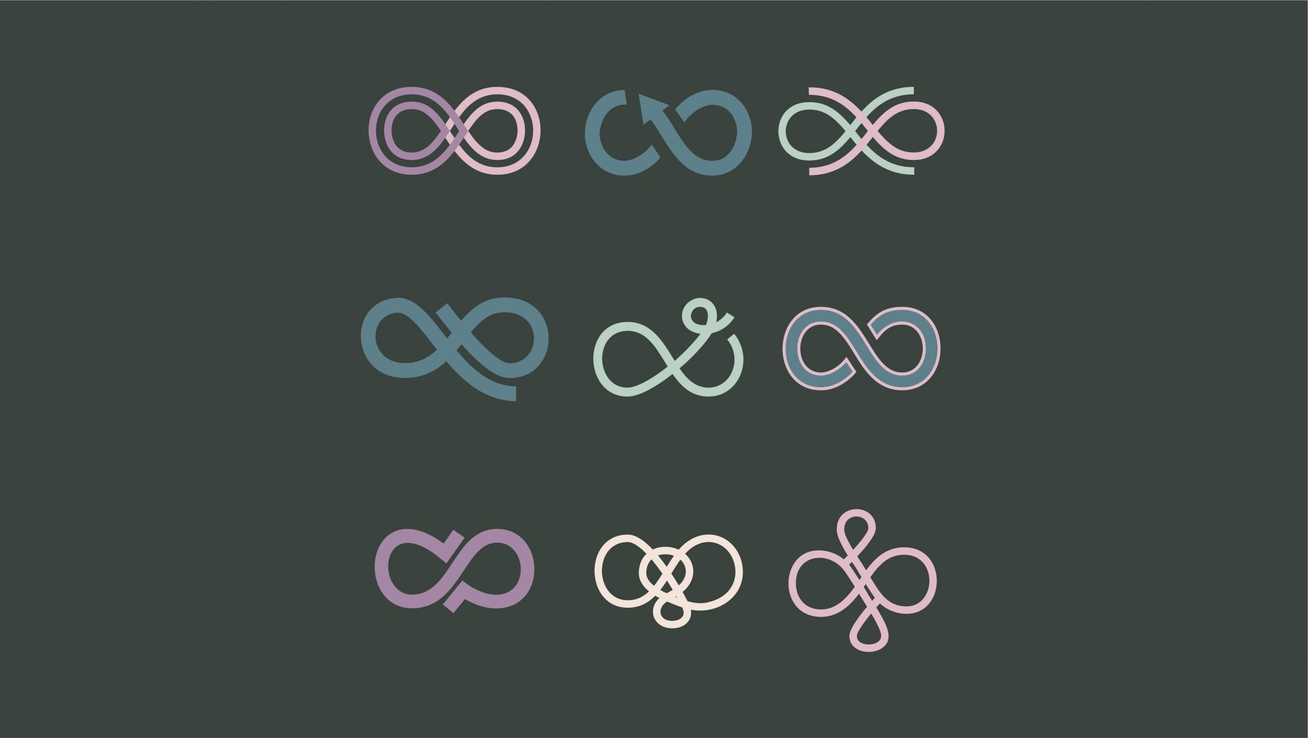 Why Your Brand Need Logo Variations