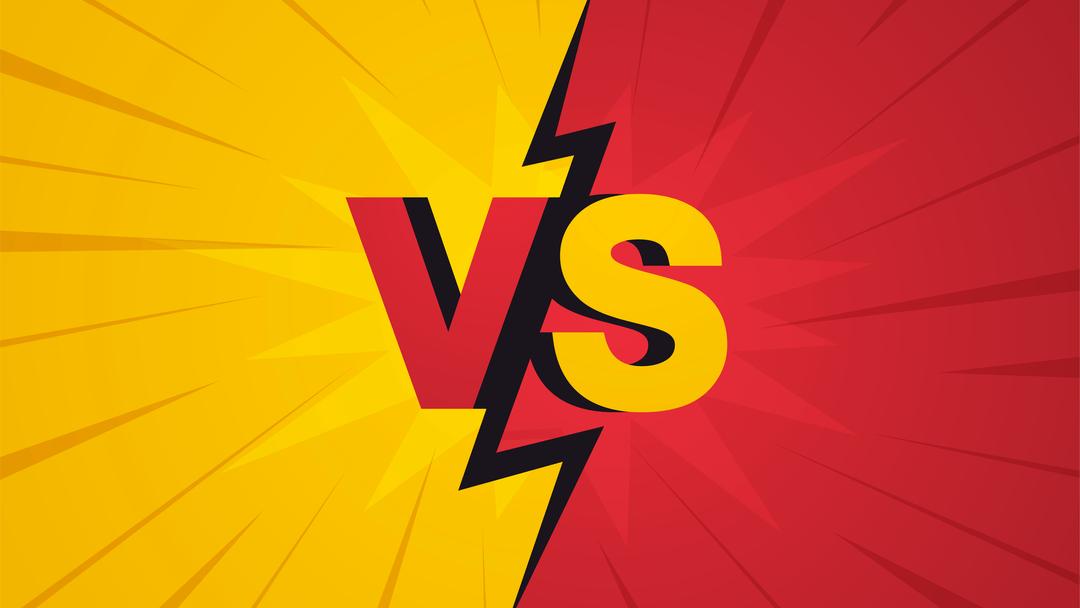 Mailgun vs SendGrid: SMTP Showdown
