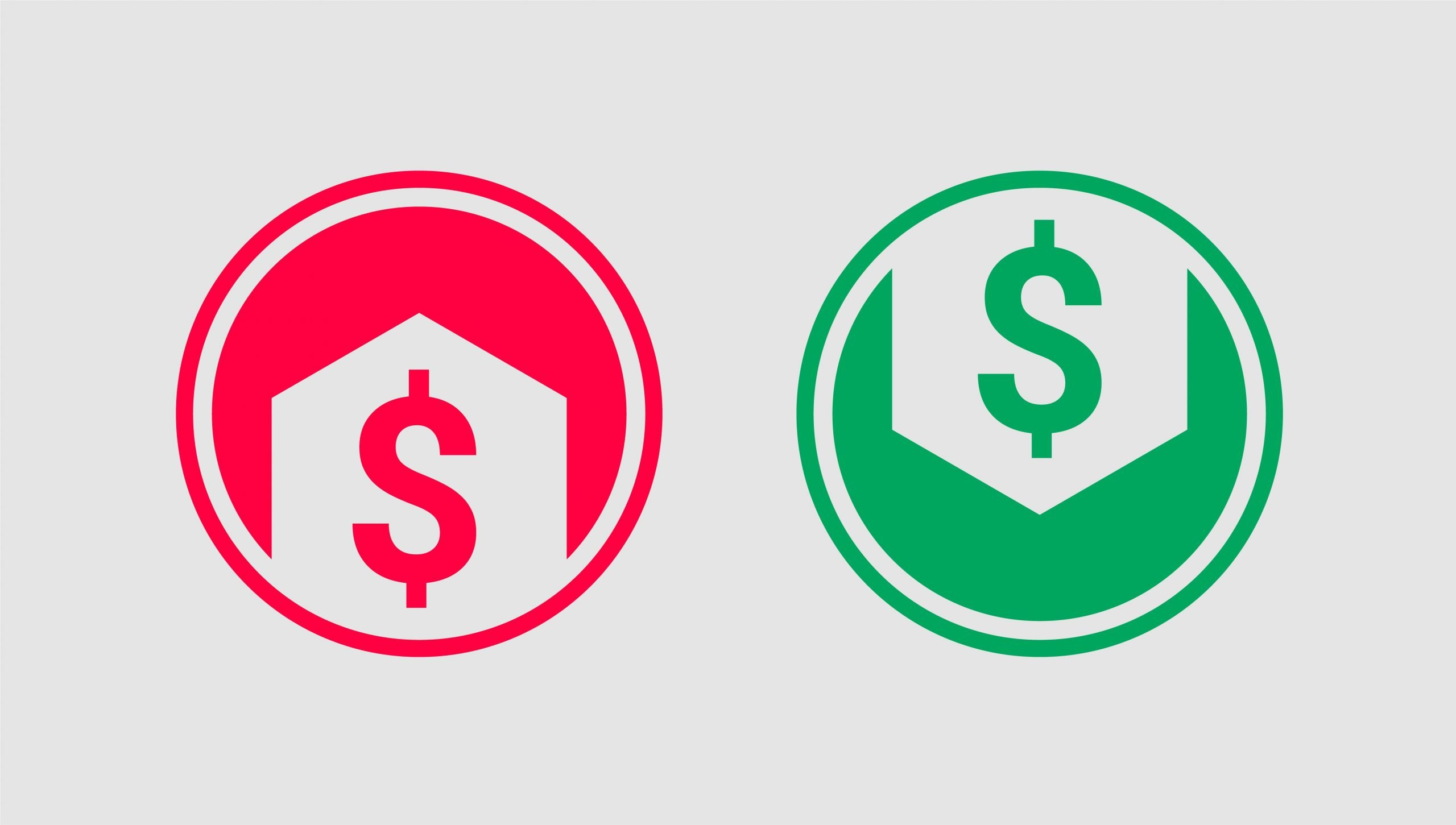Pros and Cons of Using Price Skimming For Your Next Product Launch