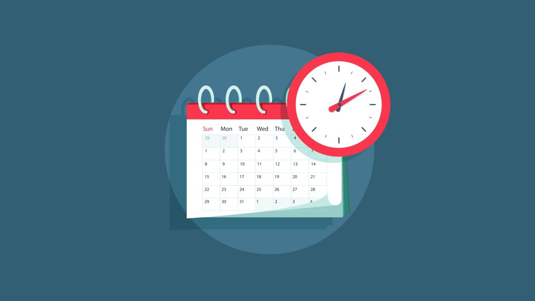 Divi Plugin Highlight: Simply Schedule Appointments